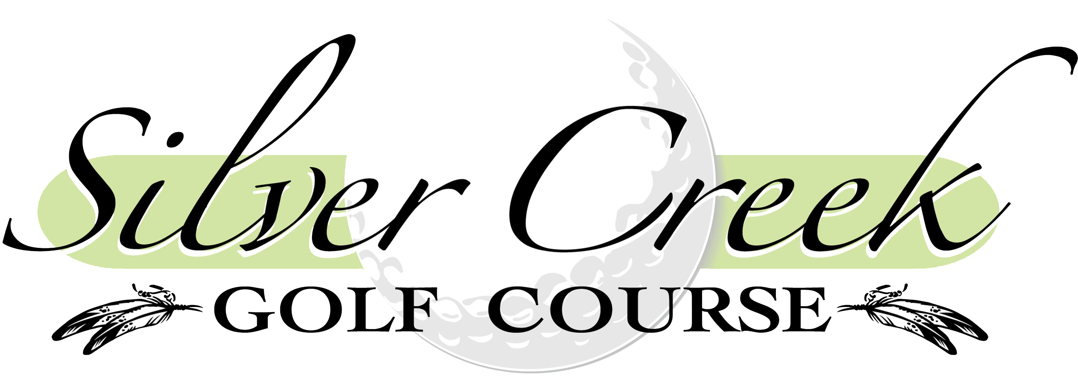 Silver Creek Golf Course